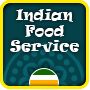 Indian-Food-Service